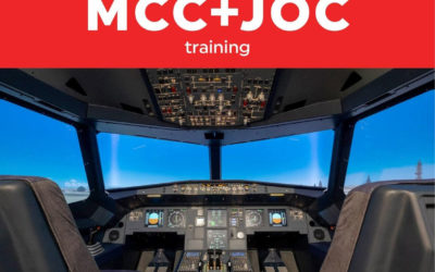 Special Offer On MCC + JOC TRAINING.